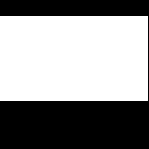 AT web logo white