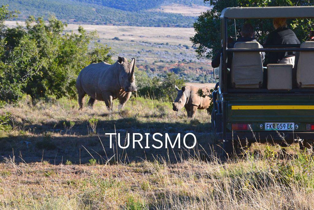 Portfolio-Images-tourism-TURISMO